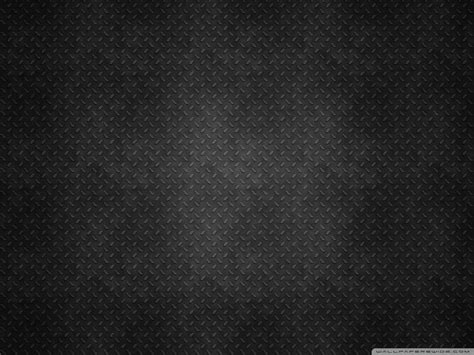 black themes background black steel backgrounds wallpaper cave