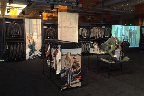 trade shows in connecticut 2014 industrial urban 187 retail design blog