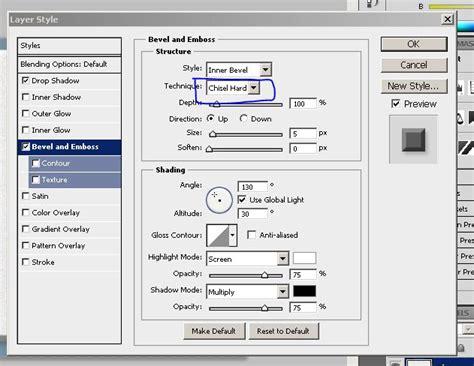 Custom Softcasehardcase Bebas Pilih Design 1 belajar nggak pake sial tutor s ial photoshop ngebuat