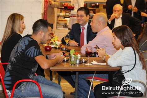 beirut city centre youtube nasma opens its doors in beirut city centre bnl