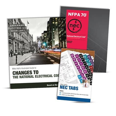 mike holt codebooks tabs 2017 nfpa softbound code book mike holt codebooks tabs 2017 nec starter package softbound version
