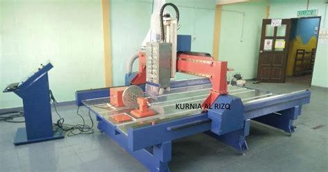 Router Di Malaysia kurnia al rizq jr0025882 h membuat mesin cnc router manufacturing cnc router machine