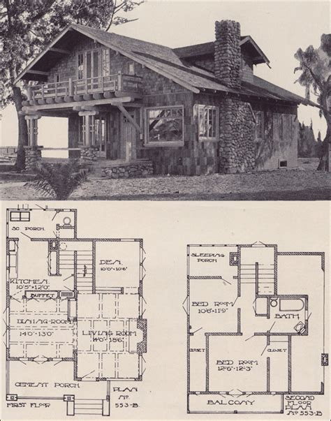 free home plans swiss house plans