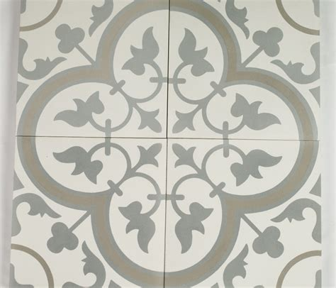 get this encaustic tile look with our twenties classic what are encaustic tiles tile design ideas