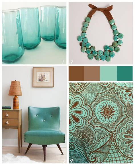 home decor turquoise and brown 88 best brown turquoise images on pinterest good ideas