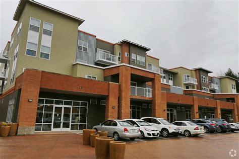 2 bedroom apartments in bellevue wa villas in bellevue rentals bellevue wa apartments com