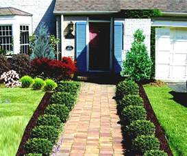 Garden Bed Ideas For Front Of House Front Yard Ideas The Landscape Simple Landscaping For Around House Home Design Flower Beds