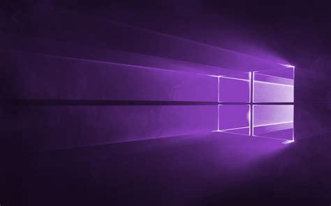 scaricare sfondi per windows 10 come scaricare gratis e legalmente le iso di windows 10