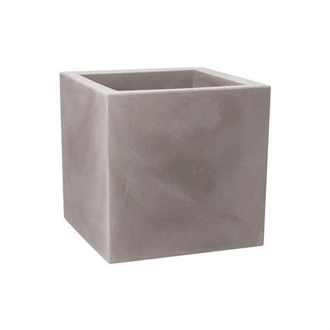 nicoli vasi vaso quadro modus nicoli
