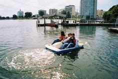 pedal boat oakland 1000 ideas about pedal boat on pinterest pontoon boats