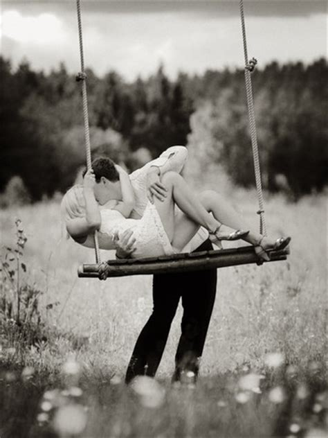 pictures of couples swinging romantic images swing wallpaper and background photos