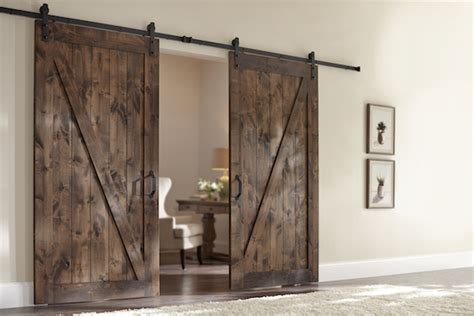 barn door home depot trending in the aisles barn door hardware the home