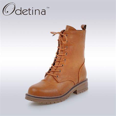 cheap brown boots for cheap womens brown boots yu boots