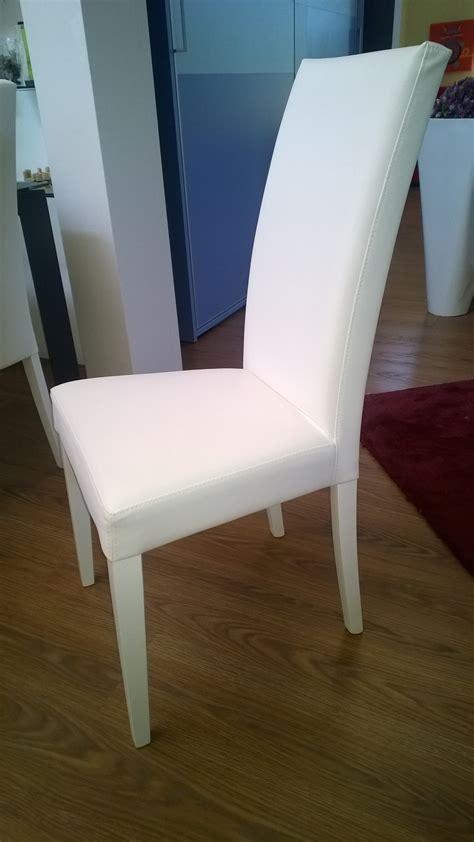 sedie zamagna sedia zamagna bally sedie a prezzi scontati