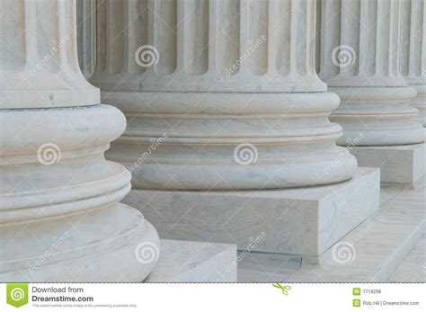 us supreme court closeup of details royalty free stock us supreme court stock photo image of equal federal
