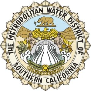 Southern District Of California Search Metropolitan Water District Of Southern California Cake Climate Adaptation