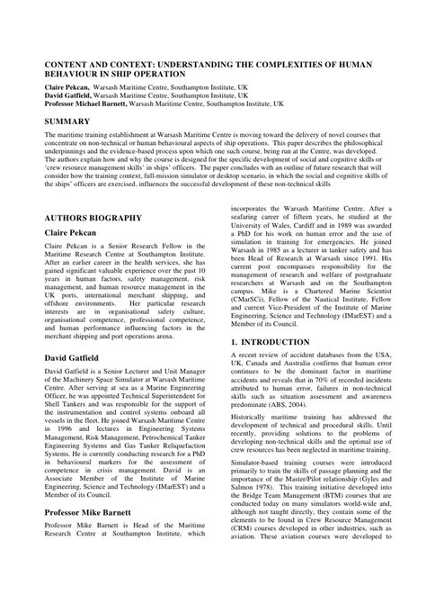 Chief Executive Cover Letter by Cover Letter Exle