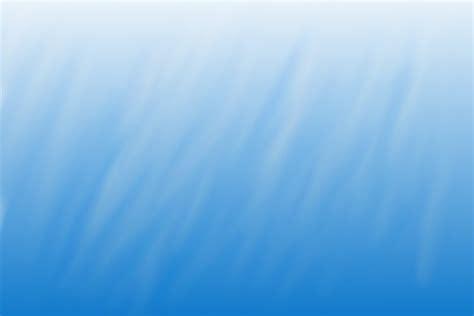 wallpaper hp biru kostenlose illustration hintergrund blau wei 223