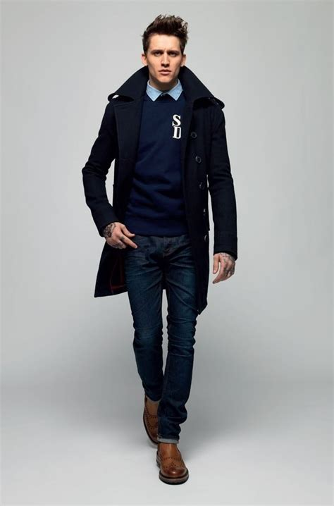 gentleman 39 s 39 best images about jiji on pinterest wood tray suits