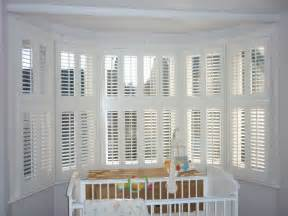 Shutters For Inside Windows Decorating Shutters For Bay Windows Bay Window Shutters Stylish Shutters