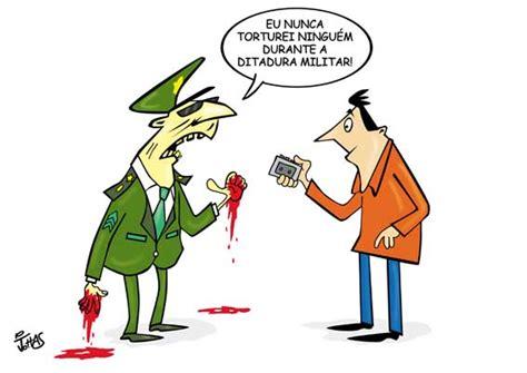 Especial Regime Militar Tudo Sobre tudo 201 hist 211 ria setembro 2012