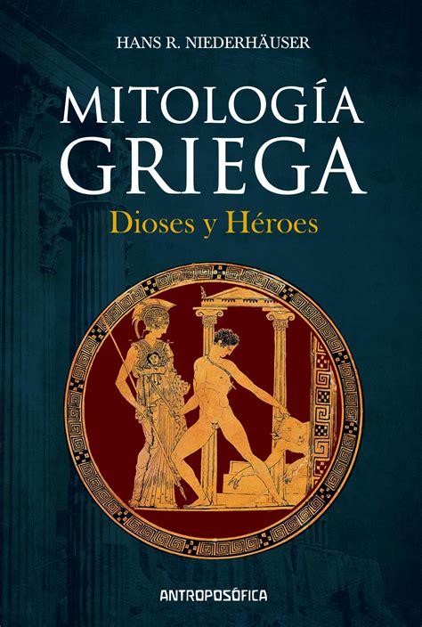 libro dioses que fallan las distribuciones alfaomega s l libros de mitolog 237 a