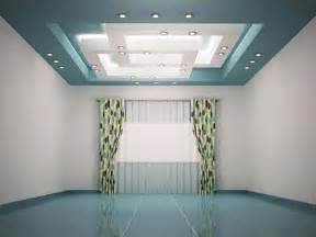 Ceiling Design Gypsum Board by 217 Best Images About Ceiling Design Gypsum Board On