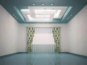 gypsum board designs false ceiling design for bedroom 217 best images about ceiling design gypsum board on