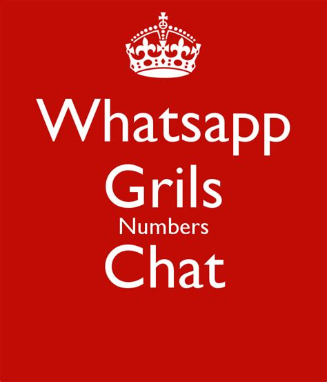 whatsapp wallpaper number whatsapp grils numbers chat keep calm and carry on image