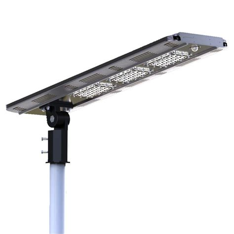 commercial outdoor solar powered lighting eleding solar power smart led light for commercial