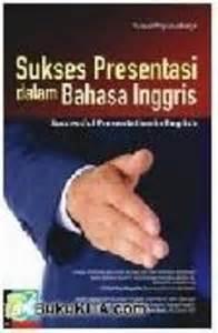 sinopsis film soekarno bahasa inggris rahasai sukses presentasi dalam bahasa inggris 2
