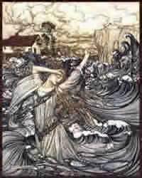 libro fools and mortals el libro infantil ilustrado historia