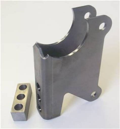 Bumper Hpring Hp Universal Up To 55 Inch sale 72 4 link coil brackets pair us made