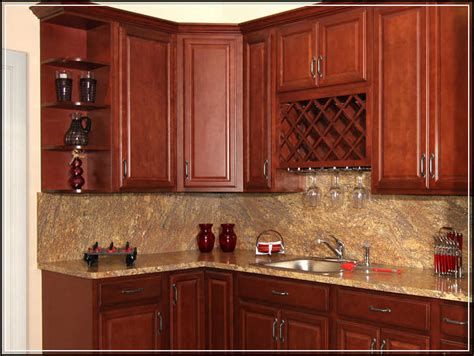 kitchen cabinets outlets read this before you go to kitchen cabinet outlet home