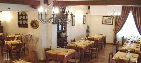 offerte lavoro giardiniere roma ristorante pizzeria il giardiniere arpino ristorante