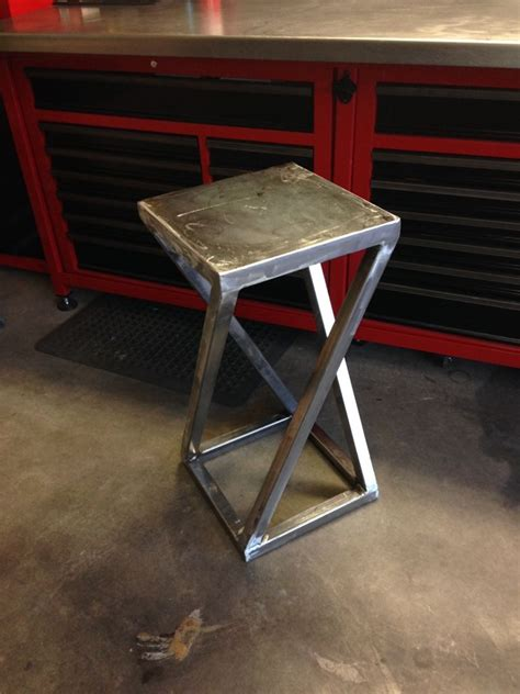 diy metal fabrication projects show us your welding projects page 138 the garage journal board fair projects
