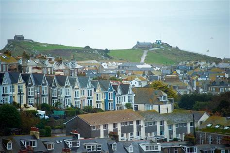 houses to buy in st ives free stock photo of saint ives photoeverywhere
