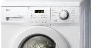 Mesin Cuci Lg Wind Jet Wp 1460r harga mesin cuci update harga mesin cuci berbagai merek