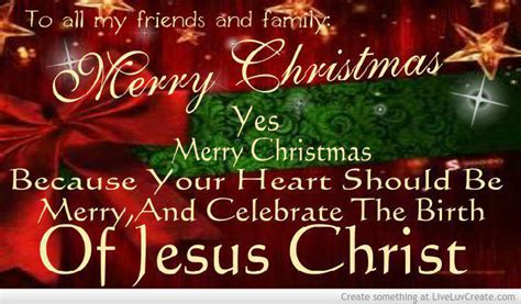 images of christmas blessings merry christmas blessing quotes quotesgram