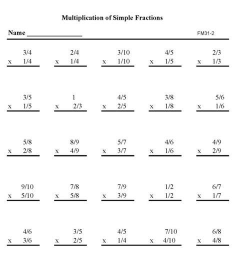 Beginning Geometry Worksheets Free by Printable Basic Math Worksheets Worksheets