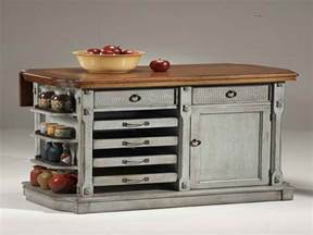 Kitchen Island With Wheels kitchen small retro kitchen islands on wheels kitchen