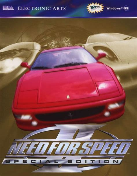 need for speed 2 se apk need for speed ii se patch installer f 252 r windows 7 8 1 10 x64 171 replaying de