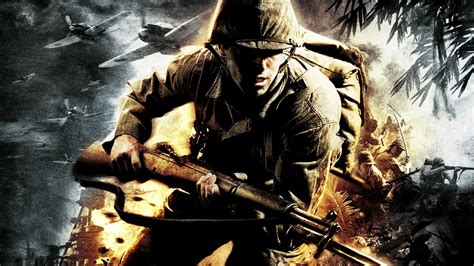 Of Honor medal of honor pacific assault for pc origin