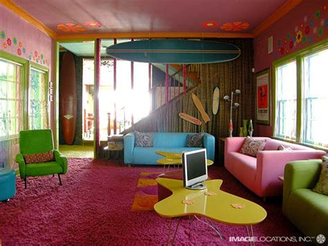 Cool Room Ideas by Cool Room Decorating Ideas For Desired Home