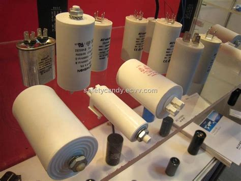 capacitor manufacturers usa capacitor manufacturer in usa 28 images 3 pcs sprague atom 10uf 300v axial electrolytic