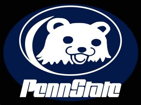 Penn State Memes - penn state football