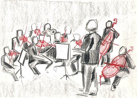 orchestra da amusicnet network di musicisti di musica classica