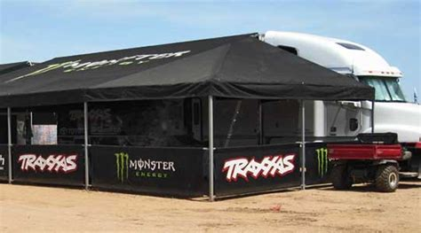 motorsport awnings holiday motorsports awnings frame styles extension