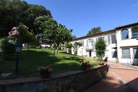 casa betania casa betania prices cottage reviews florence italy