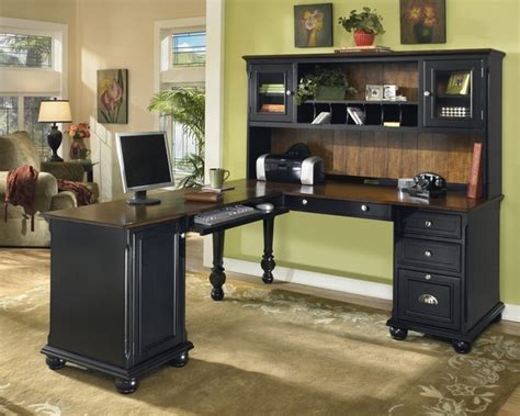 Home Office Desk Design Low Cost Ssolutions To Furnish Entire Home Room Decorating Ideas Home Decorating Ideas